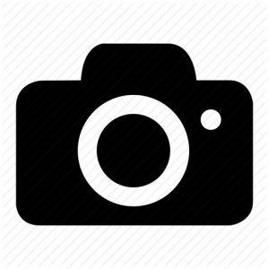 fotografobooksactoresmadrid
