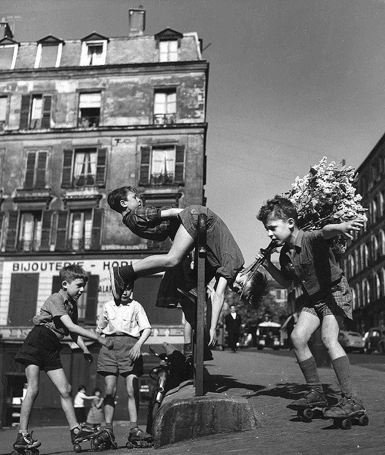 fotografia-robert-doisneu-street-photography-paris-03