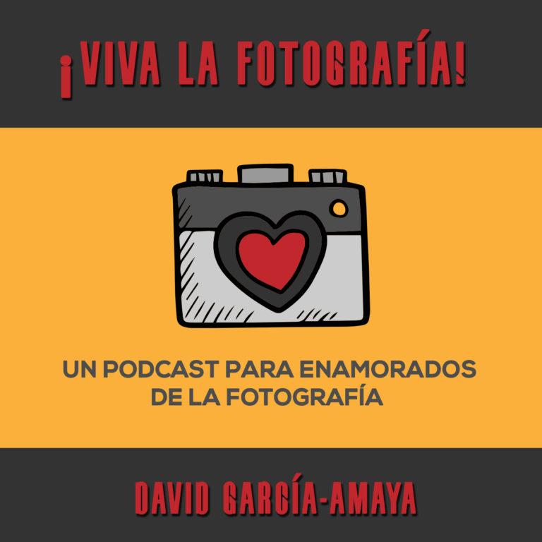 podcast-fotografia-itunes-ivoox