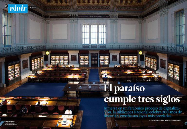 fotografia-biblioteca-nacional-01