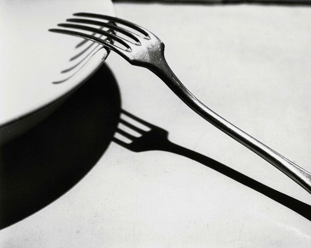 © André Kertész