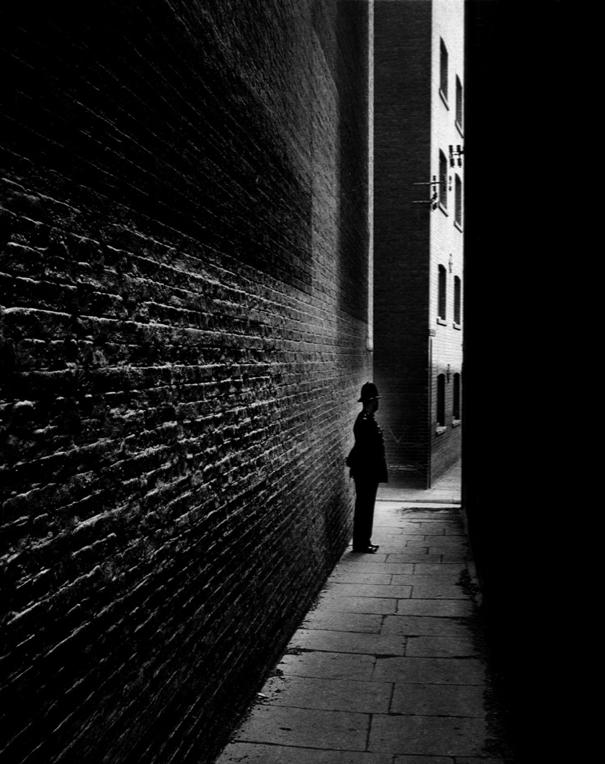 bill-brandt-londres-london-03