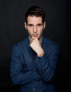 fotografo-books-actor-madrid-01