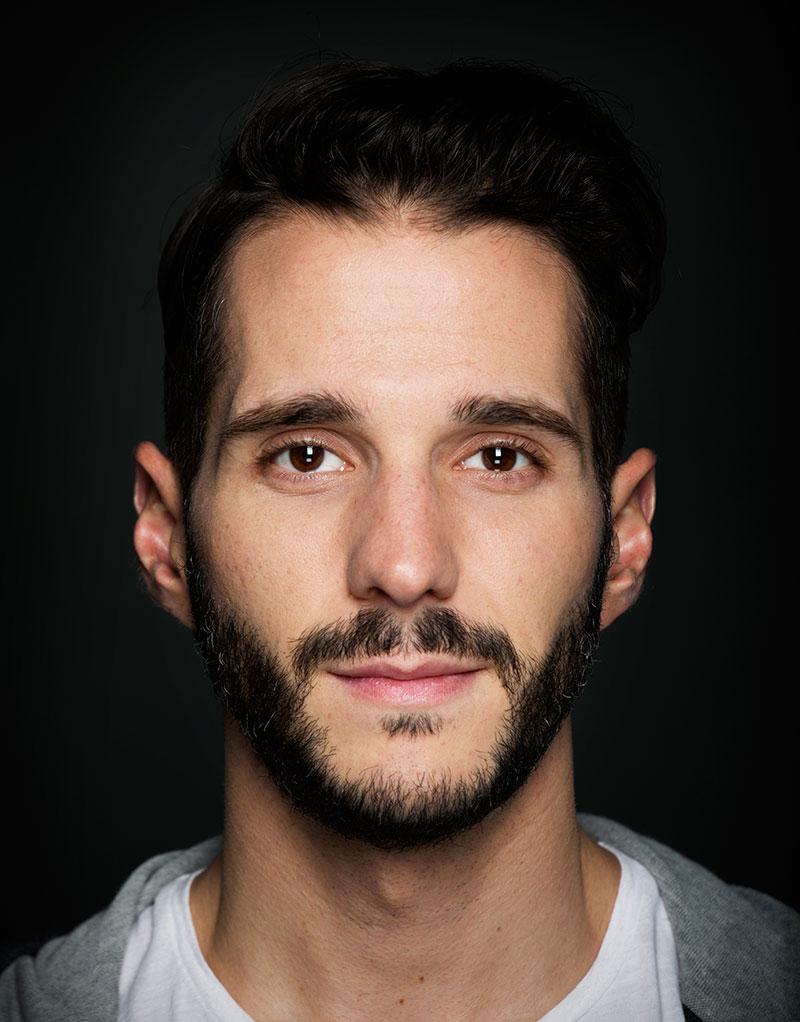 fotografo-books-actor-madrid-02