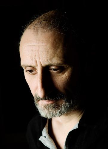 fotografia-actor-jose-luis-gil